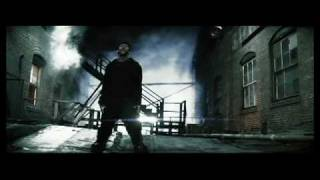 Omarion - O (Official Music Video HQ)
