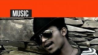 LYE.tv - Nahom Yohannes - Natraney | ናትራነይ - (Official Eritrean Video) - New Eritrean Music 2015