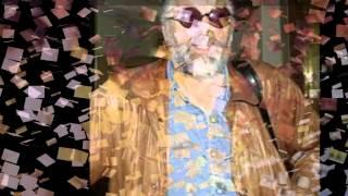 Victor Yturbe - No Soy De Aqui Ni Soy De Allá