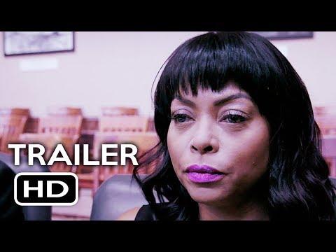 Acrimony Official Trailer #2 (2018) Tyler Perry, Taraji P. Henson Drama Movie HD - YouTube Alternative Videos Watch & Download