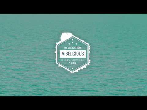 Valuv - Happy boody (Original Mix)