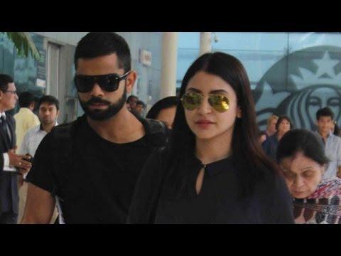 Here's Why Anushka Sharma & Virat Kohli Broke Up | Bollywood Gossip
