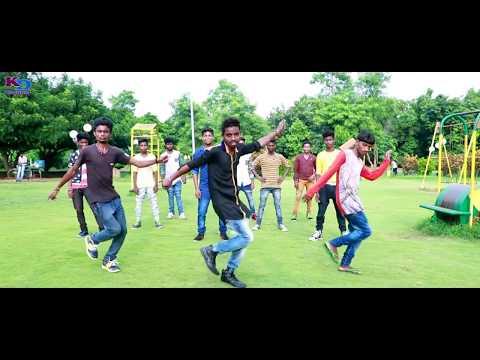 Xxx Mp4 Ho Adivasi Video Song Hd 2017 दुलाड़ सगाई मुसिंग लागिड Ho Superhit Video Song 3gp Sex