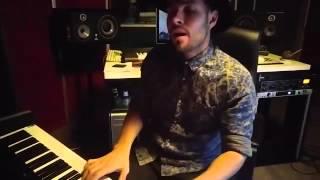 Randi   Calc pe suflete  live studio