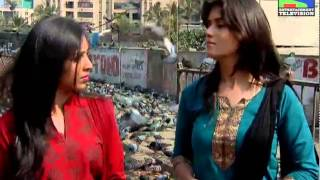 CID Par Grahan Part - 04 - Episode 902 - 29th December 2012