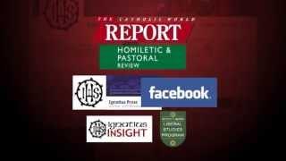 Ignatius Press Promotion Video