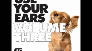 Hot Since 82 - Houze Thiz [Original Mix] - Noir Music