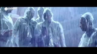 Ramana 2002 Hindi Dubbed Tamil Movie 720p HDRip x264 AAC 2 0   Team Telly Star x264