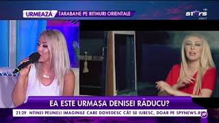 Download Laura este pusă la zid de dușmani: