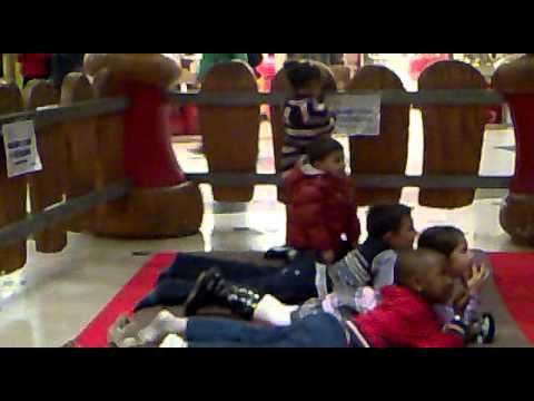 Xxx Mp4 Cento Commerciale Il Leone Sofia E Bambini 3gp Sex