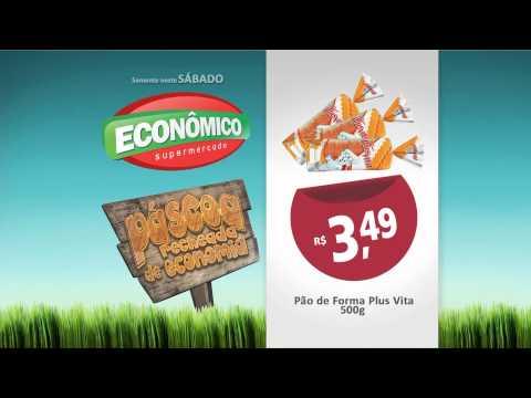 Xxx Mp4 Supermercado Economico SEX 22 03 13 3gp Sex