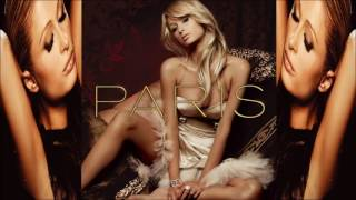 Paris Hilton - Turn You On (Audio)