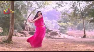 Nas Dihani Raja Ji    Bhojpuri hot songs 2015 new    Bin Bajawa Sapera Bhojpuri