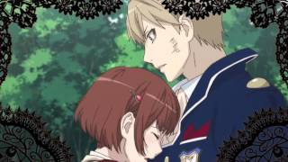 dance with devils episode 2 PV