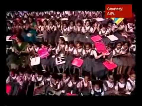 Xxx Mp4 Kids Show Their Talent Infront Of Saif Deepika 3gp Sex