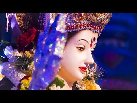 Dighe Sahebanchi Devi   2017   Kaustubh Dere Presents  