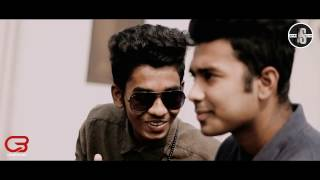 Bangla Funny Video 2017 | Ek File Ei Jothesto | Creative box Entertainment (বাচ্চারা একটু সাবধানে )