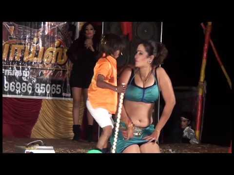 Xxx Mp4 Tamil Record Dance 2017 Tamil Aadal Paadal 3gp Sex