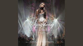 The Phantom Of The Opera (Live) (Feat. Chris Thompson)