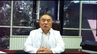 Клиника виктория в казахстане лечение от эхинококкоза
