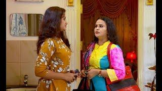Bhramanam I Episode 80 - 01 June 2018 I Mazhavil Manorama