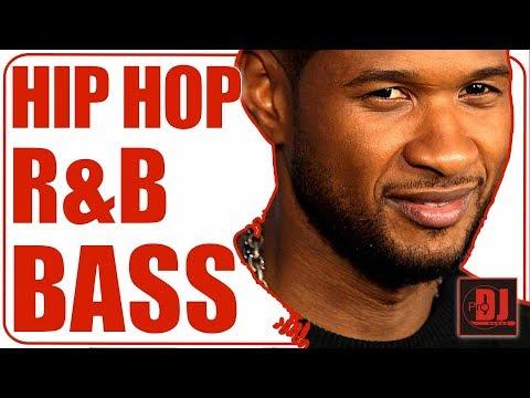Download Lagu Hip Hop R&B Bass Remix | Hot Urban Dance Mix | Miami Bass Music | DJ SkyWalker MP3