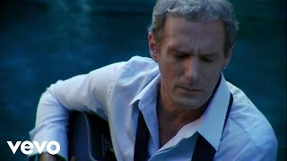 Michael Bolton - Murder My Heart