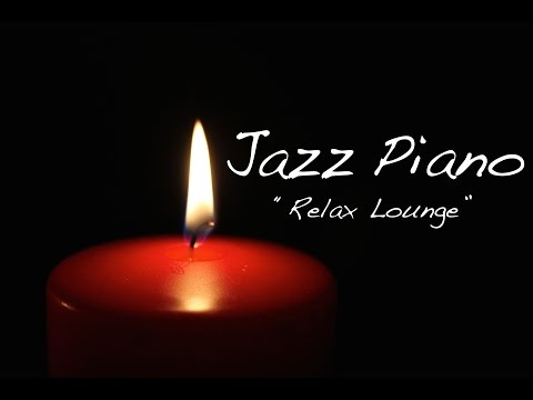 Jazz Piano Music Relaxing Music Chill Out Piano Instrumental Music For Study Work