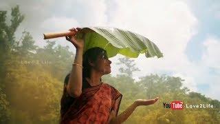 New tamil romantic love whatsapp status | Love status tamil