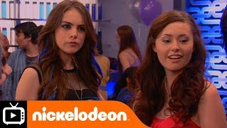 Victorious | Jealous Jade | Nickelodeon UK