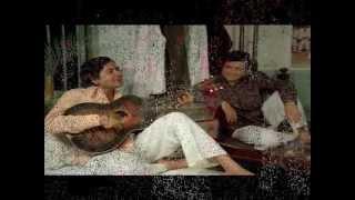 Thoda Hai Thode Ki Zaroorat Hai - Khatta Meetha