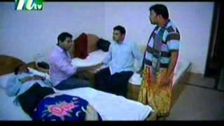 Bangla Natok Behind The Scene Part 3