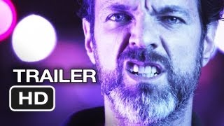 Weight Official Trailer #1 (2012) - Horror Movie HD