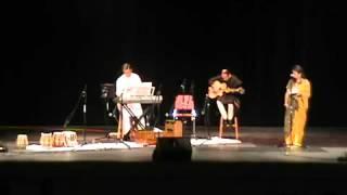 Projapoti E Mon Bengali song by Anamika