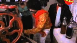 Kalla Malla Kannada Movie | Comedy Drama | Shashikumar, Jai Jagadish, Priyanka | Upload 2016