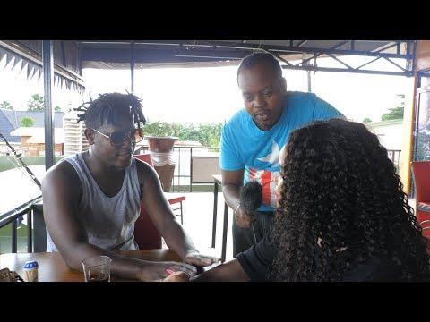 Xxx Mp4 Sunny Aguye Gitumo Bruce Melodie Wamwambuye Bararwana Karahava 3gp Sex