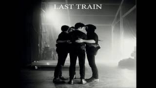 Last Train - One Side Road