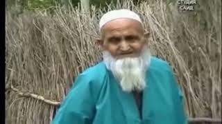 """ХУДО ХОРАМ МАКУН"" КОБИЛЧОН ЗАРИПОВ"