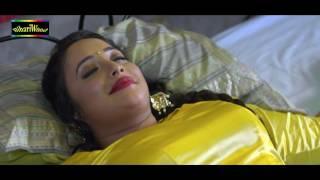 Nag nagin bhojpuri movie tittle