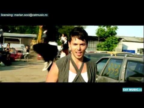 Xxx Mp4 Dony Feat Elena Hot Girls Official Video 3gp Sex