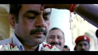 Aakrosh on Zee Cinema