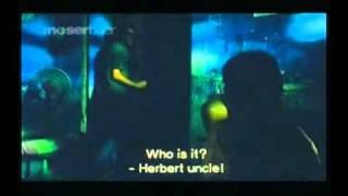Herbert-Last Part.mpg