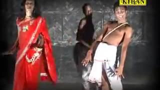 Bengali FOLK Songs | Dayal Baba | Album Title Track | Sadhana Niyogi | Kiran
