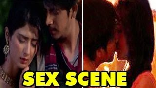 Raghu & Antara's PREMARITAL S*X SCENE in Do Dil Ek Jaan 24th October 2013 FULL EPISODE