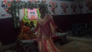 images New Dj Kolkata Song 2017