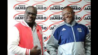 Thomas Ateta Shemeji Yake Ampa Mkewe Fedha Nyingi Kumliko