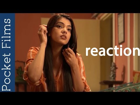Xxx Mp4 Hindi Short Film – Reaction An Awesome Tale Of True Unconditional Love 3gp Sex
