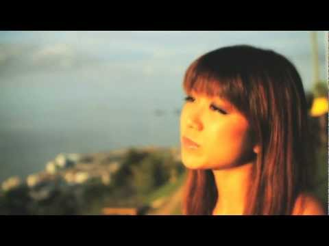 BARBIE JAPAN / I MISS YOU-official video  (2010)