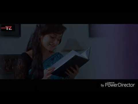 Ki Kore Tumay Bujhai   Bangla Video Song   2018   Imran