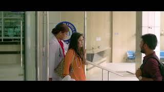 "Lukochuri Prem | Hridoy Khan & Tasnim Anika | Banglalink Presents telefilm ""Biyer Dawat Roilo"""